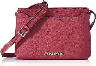 Calvin Klein Task EW Xbody Bag, 24 cm, K60K606027