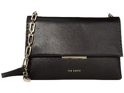 Ted Baker Diilila (Black) Bags
