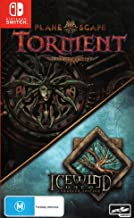 Planescape Torment and Icewind Dale Enhanced Edition