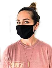 Amazon.com: washable face masks for germs