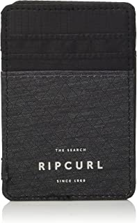 Rip Curl Men's Stacka Magic Wallet