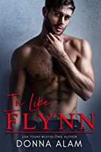 In Like Flynn (Phillips Brothers Book 1)