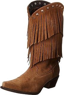 Durango Women's Dcrd150 Western Boot