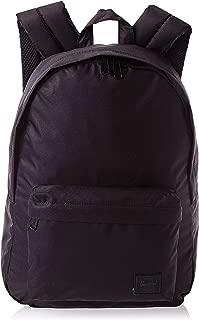 Herschel Unisex-Adult Classic Mid-Volume Backpacks