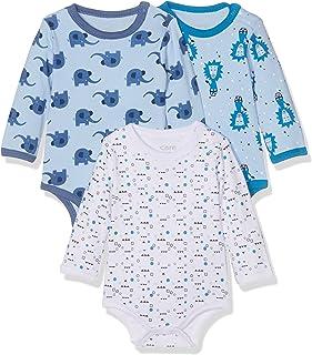c871b3b4f Care Body Bebé-Niños pack de 3 o pack de 6