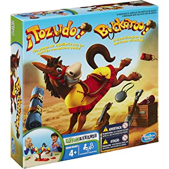 MATTEL Juegos flk75 Juego,: Amazon.es: Juguetes y juegos