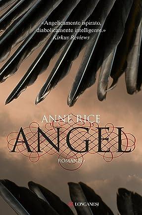 Angel (La Gaja scienza Vol. 1021)