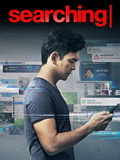 Best searching movie stream online Reviews