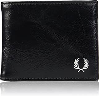 Fred Perry ACCESSORY メンズ