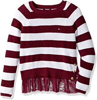 ef62a41f8 Big Girls (7-16) Girls  Sweaters