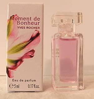 Best parfum moment de bonheur Reviews