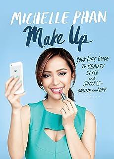 آرایش: راهنمای زندگی شما برای زیبایی ، سبک و موفقیت - آنلاین و غیرفعال