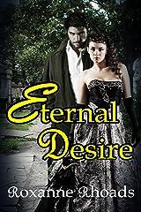 Eternal Desire Kindle Edition
