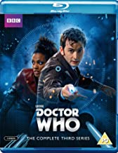 Doctor Who - Series 3