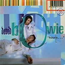 Best david bowie omikron the nomad soul Reviews