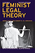Best feminist legal theory Reviews