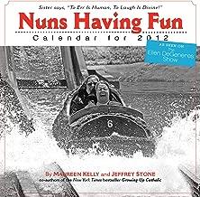 kelly kelly 2012 calendar