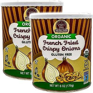 Jhc Fried Onion