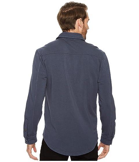 Shirt doc o Coronado Everyday Mod Big XHZwHx