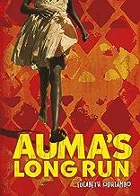 Auma's Long Run