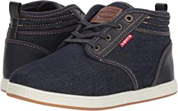 Levi's® Kids - Bishop Denim (Big Kid)
