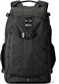 Lowepro Flipside 500 AW Pro DSLR Camera Backpack