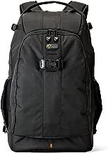 Lowepro Flipside 500 AW Black Photography Backpack