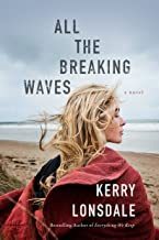 Best all the breaking waves Reviews