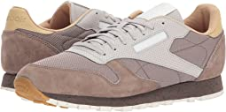 Reebok Lifestyle - Classic Leather SM