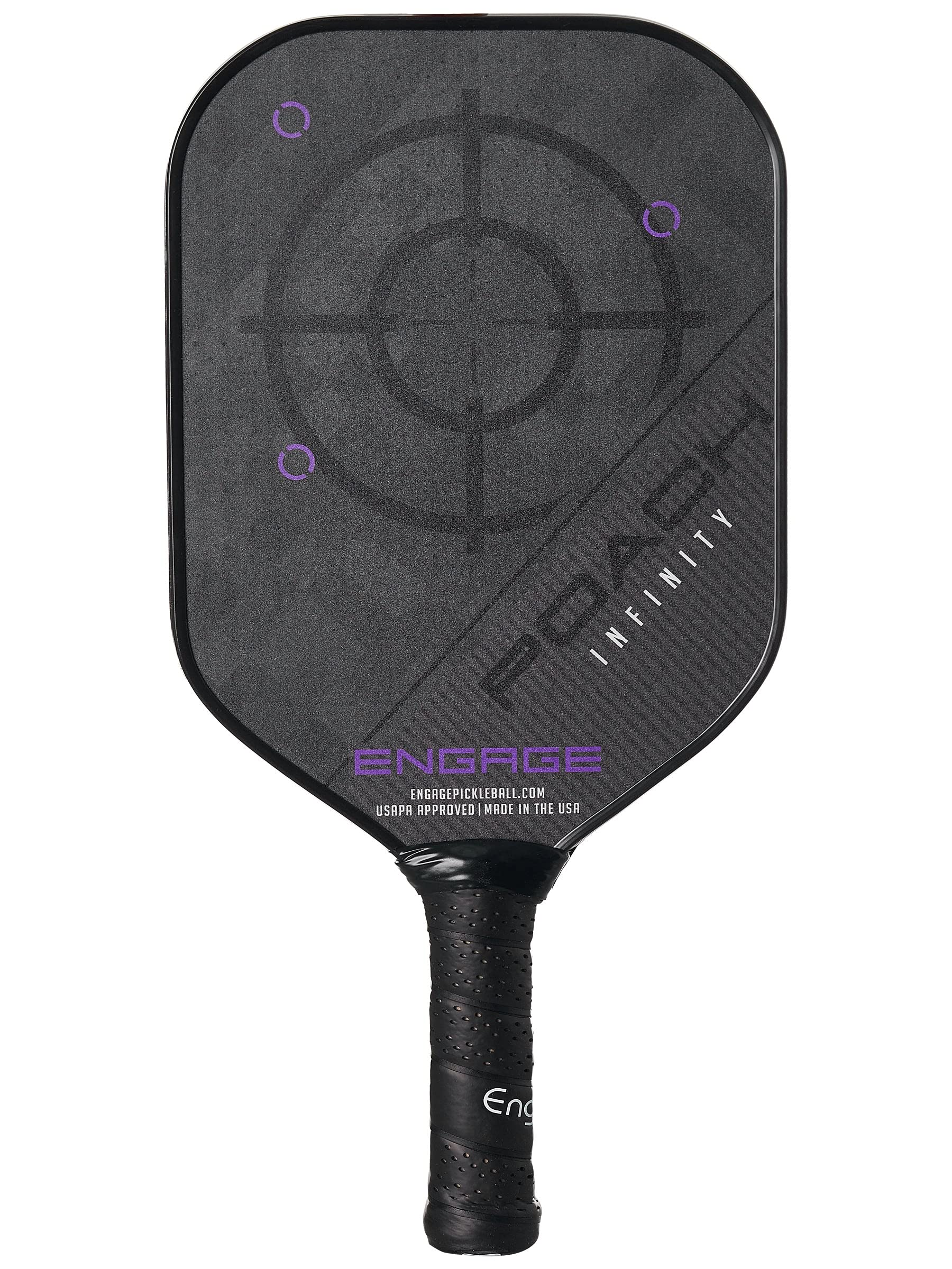Engage Pickleball Poach Infinity The Second Generation -XQ87