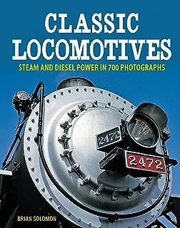 Best 700 steam locomotive Reviews