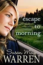 Escape to Morning (Team Hope Book 2)