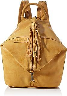 Fritzi aus Preussen Damen Fritzi Marit Backpack Medium Rucksack, Einheitsgröße