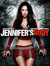 Jennifer's Body Featurette: In Character with Megan Fox