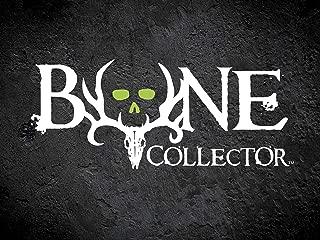 Bone Collector - Season 10