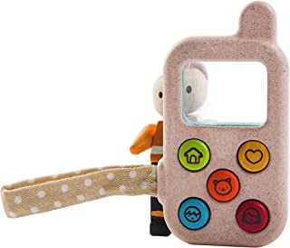 Plan Toys My First Phone