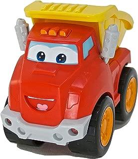Best chuck the dump truck toys Reviews