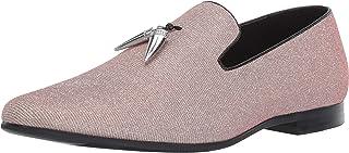 حذاء رجالي بدون رباط من جورجيو بروتيني كوليد 2