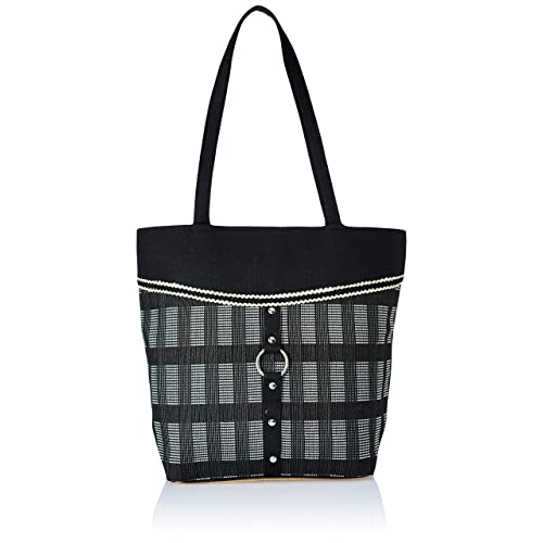 2eecde1bb15 Cotton Handbags: Buy Cotton Handbags Online at Best Prices in India ...