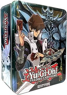 Yu-Gi-Oh! Cards 2016 Mega Tin B