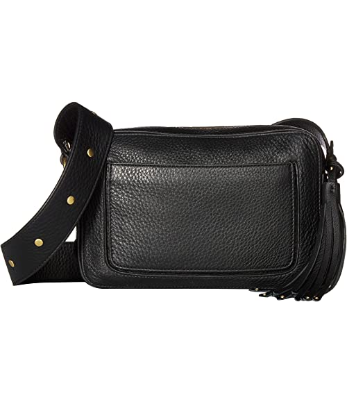 Cole Haan Cassidy Camera Bag on sale at 6pm for  119.99 was  218 b5c5585cac4cc