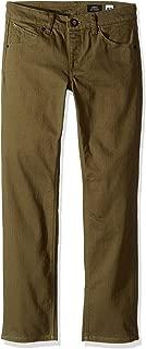 Quần dành cho bé trai – Big Boys Vorta 5 Pocket Slub Pant