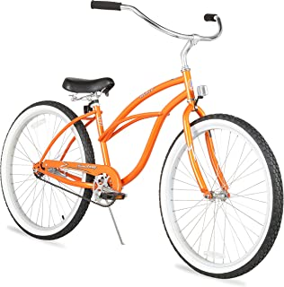 Best lowrider bike 3 wheel Reviews
