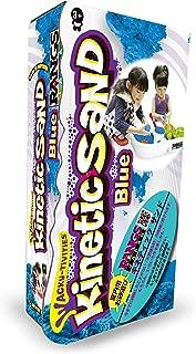 ラングスジャパン(RANGS) キネティックサンドカラー ブルー