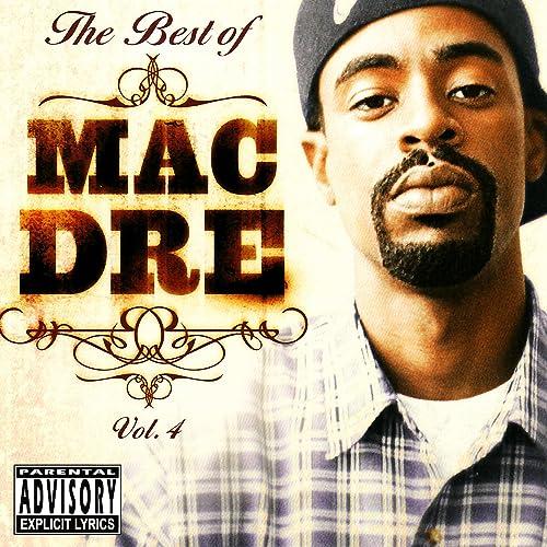 Rádios que tocam Mac Dre