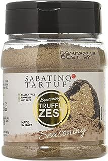 Best truffle seasoning oprah Reviews