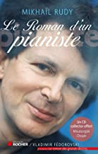 Le roman d'un pianiste: L'impatience de vivre (1CD audio) (Le Roman de) (French Edition)