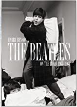 The Beatles: On The Road 1964-1966