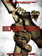 holy ghost people film