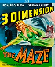 Best classic 3d movies on blu-ray Reviews